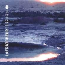 La Fraicheur: Self Fulfilling Prophecy, 2 LPs
