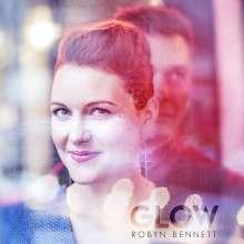 Robyn Bennett: Glow, CD