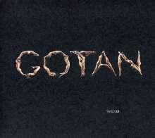 Gotan Project: Tango 3.0, CD