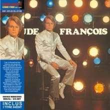 Claude François: Le lundi au soleil, CD