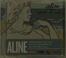 Aline: Regarde Le Ciel, CD