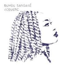 Oumou Sangare: Acoustic, CD