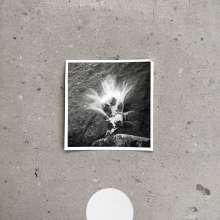 Nils Frahm (geb. 1982): Empty, LP