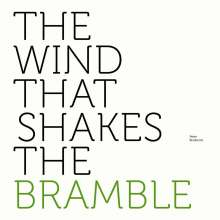 Peter Broderick (geb. 1987): The Wind That Shakes The Bramble, LP