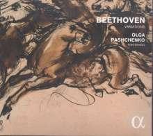 Ludwig van Beethoven (1770-1827): Klaviersonaten Nr.19 & 20, CD