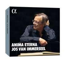 Anima Eterna & Jos van Immerseel, 7 CDs
