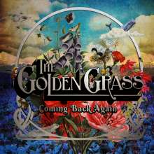 The Golden Grass: Coming Back Again, LP