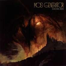 Mos Generator: Shadowlands (Limited-Edition) (Marble Vinyl), LP