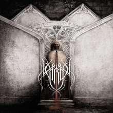 Thron: Abysmal, CD