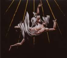 Deathspell Omega: Fas-Ite, Maledicti, In Ignem..., CD