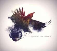 Benighted Soul: Kenotic, CD