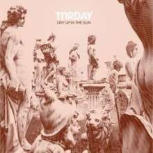 Mr Day: Dry Up In The Sun, CD