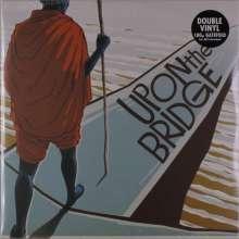 Groundation: Upon The Bridge (180g), 2 LPs