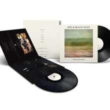 Ibrahim Maalouf (geb. 1980): Red & Black Light, 2 LPs