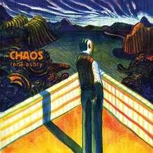 René Aubry: Chaos, CD