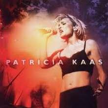Patricia Kaas: Live, 2 CDs