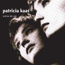 Patricia Kaas: Scene De Vie, CD