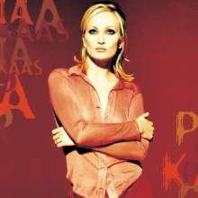 Patricia Kaas: Dans Ma Chair, CD