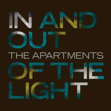 The Apartments: In And Out Of The Light, LP