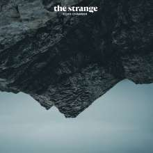 The Strange: Echo Chamber, LP