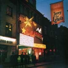 Jerry Lee Lewis: Live At The Star-Club Hamburg, CD