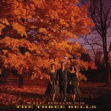 The Browns: The Three Bells, 8 CDs