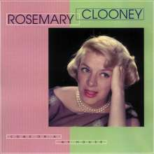 Rosemary Clooney (1928-2002): Come On-A My House, 7 CDs