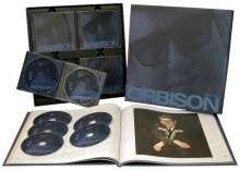 Roy Orbison: Orbison, 7 CDs