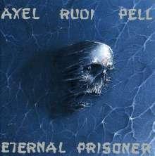 Axel Rudi Pell: Eternal Prisoner, CD