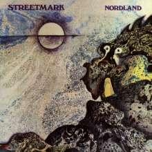 Streetmark: Nordland, CD