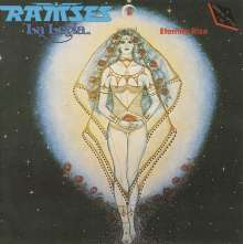 Ramses: La Leyla / Eternity Rise, CD