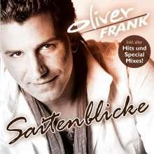 Oliver Frank: Saitenblicke (Jubiläums Edition), 2 CDs