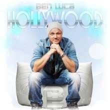 Ben Luca: Hollywood, CD