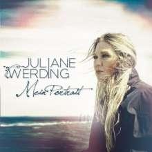 Juliane Werding: Mein Portrait, CD