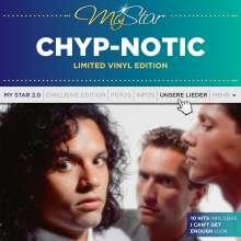 Chyp-Notic: My Star (Limited Vinyl Edition), LP