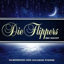 Die Flippers: Silbermond und goldene Sterne, CD