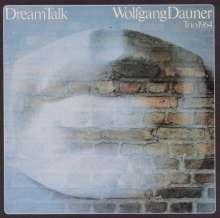 Wolfgang Dauner (1935-2020): Dream Talk, CD
