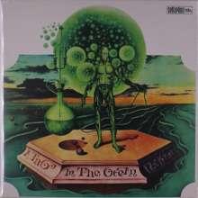 Nektar: A Tab In The Ocean, LP