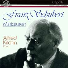 Bohuslav Martinu (1890-1959): Concertino f.Klaviertrio & Streicher, CD