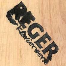 Max Reger (1873-1916): Das Klavierwerk Vol.1-12, 12 CDs