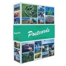 Album POSTCARDS 2er, Diverse