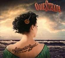 OqueStrada: AtlanticBeat: Mad' In Portugal, CD