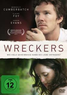 Wreckers, DVD