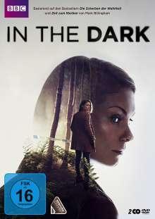 In the Dark, 2 DVDs