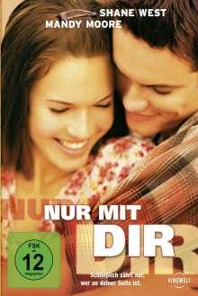 Nur mit dir, DVD