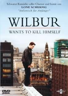 Wilbur wants to kill himself, DVD