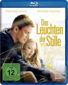 Das Leuchten der Stille (Blu-ray), Blu-ray Disc
