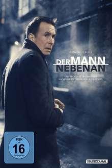Der Mann nebenan, DVD
