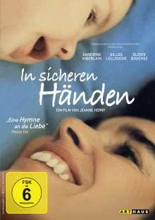 In sicheren Händen, DVD