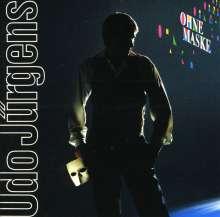 Udo Jürgens: Ohne Maske, CD